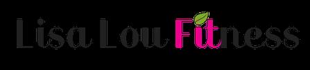 New Logo 82018