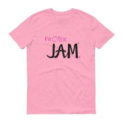 Fit Chix JAM™
