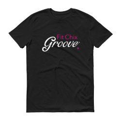 Fit Chix Groove™