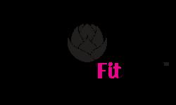 New-LLF-Logo-800x800sm.png